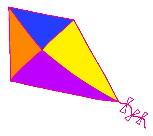 Daggybro